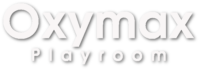 Oxymax Playroom